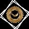 Meu Thong Thaise Massage logo